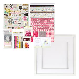 Picture of Page Display Kit